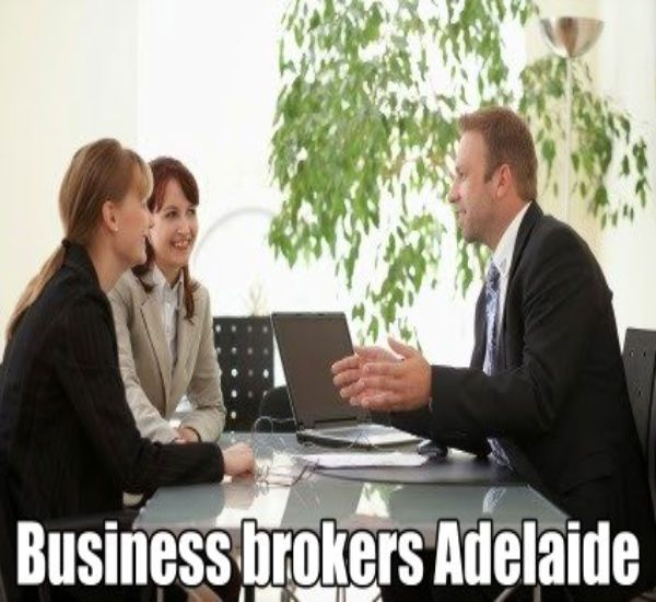 Rent completely skilled business brokers in Adelaide and sell businesses full time. The services provide industry accounts for over 100000 of small businesses in the state.