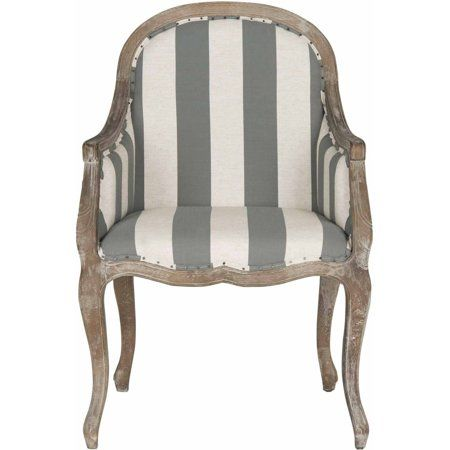 Home Upholstered Arm Chair Chair Accent Chairs For