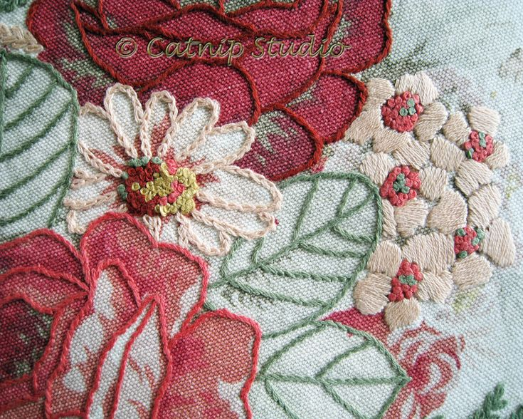 the 156 best fabrics images on pinterest hand crafts sewing rh pinterest co uk country cottage rose fabric waverly cottage rose fabric