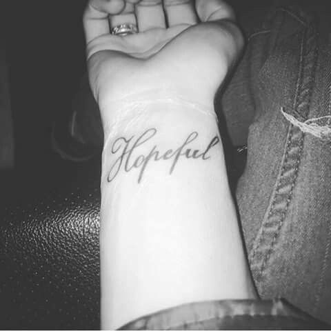 Tattoo Charlie #Tattoo #Charlie #Lenehan #Love #Hopeful ✋