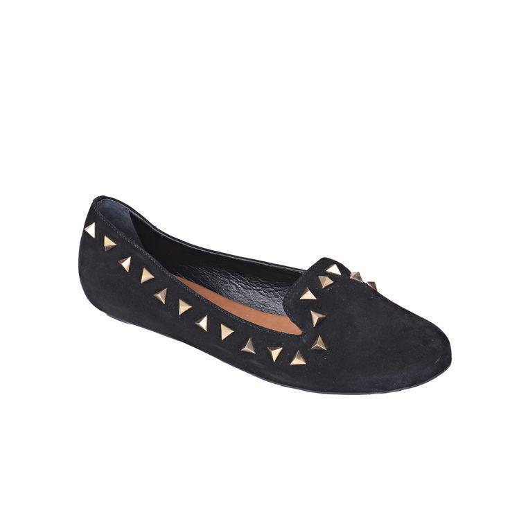 Slippers | P702614