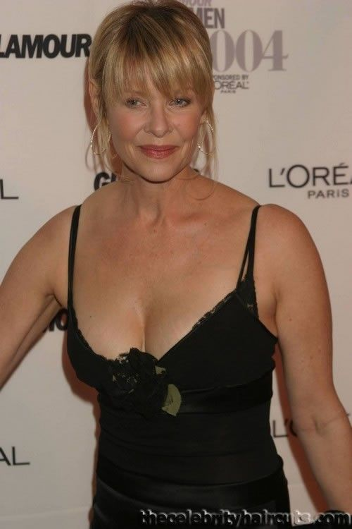 Best Kate Capshaw
