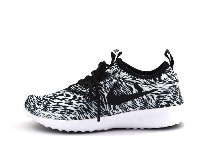 Nike Juvenate Print QS