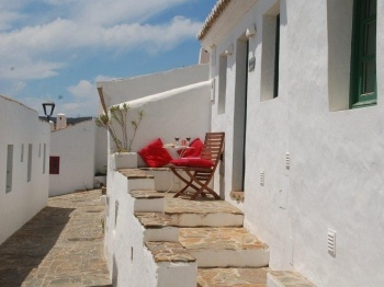 Atmosphere Hotels - hoteis - aldeia da pedralva