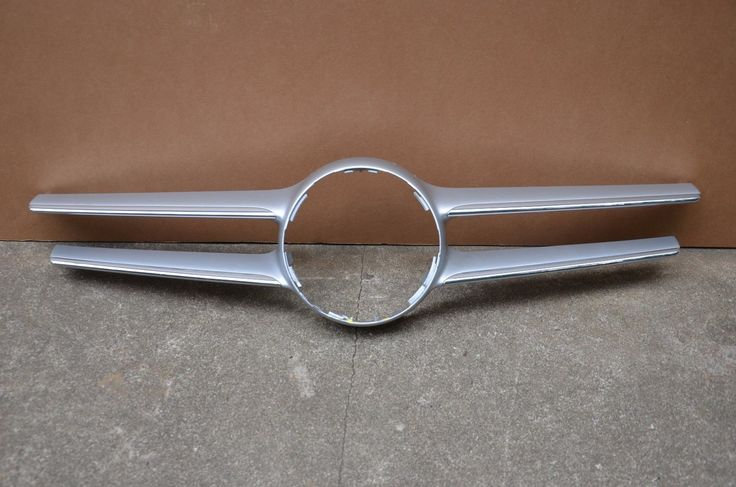 Nice Amazing 14 15 16 Mercedes W212 E-Class E350 E550 Front Grille Molding Trim w/ Chrome OEM 2017 2018 Check more at http://24go.ml/mercedes/amazing-14-15-16-mercedes-w212-e-class-e350-e550-front-grille-molding-trim-w-chrome-oem-2017-2018/