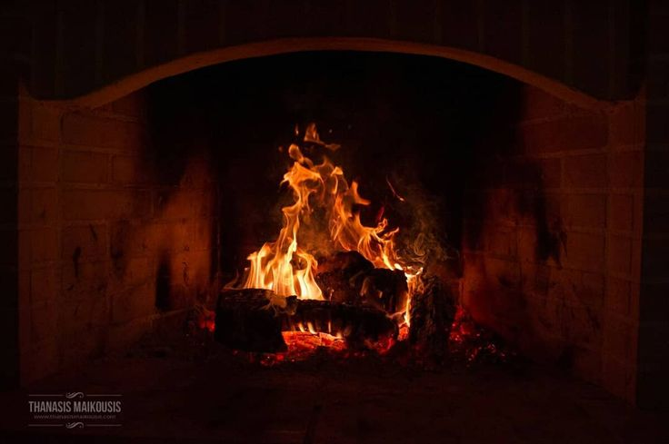 #pttlgr #photocontestgr #instalifo #amazing #travel_greece #instatravel #instago #love #autohash #Athina #Greece #flame #fireplace #burn #bonfire #heat #firewood #hot #coal #inferno #campfire #danger #warmly #furnace #blaze #burnt #fuel #smoke #dark #wildfire