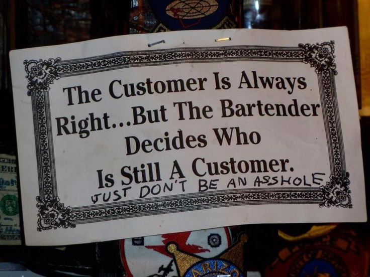 Bartending Quotes And Sayings: 18 Best Bartender Life Images On Pinterest
