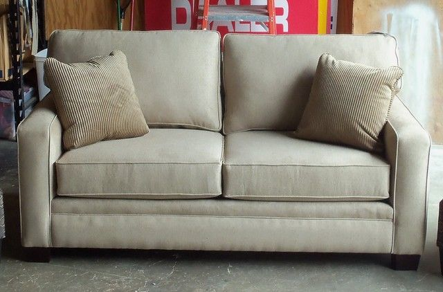 Gorgeous Apartment Size Loveseat Apartment Size Furniture Apartment Size Sofa Love Seat Apartment size sofas and loveseats