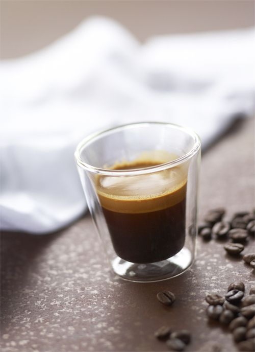 caffeine mililitres