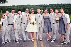 Google Image Result for http://www.weddingcreativoblog.com/storage/seersucker-wedding-suits.jpg%3F__SQUARESPACE_CACHEVERSION%3D1303352752761