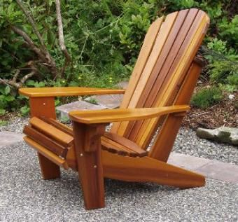 Cape Cod Cedar Outdoor Furniture Products I Love Rustic Adirondack Chair Plans