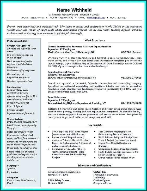 Resume For General Job Pizza Hut Cook Job Description For