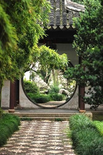 """""""The greatest value of anything lies with what is deep within."""" - TAI CHI CROSSROADS BLOG: taichicrossroads.blogspot.com #TaiChi #Taijiquan"""