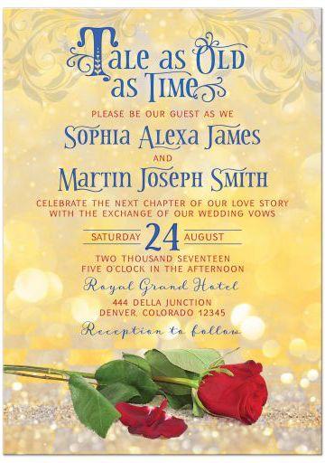 120 best Wedding invitations images on Pinterest Wedding