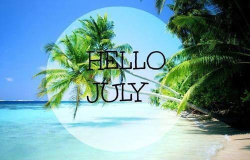 C'est l'été les vacances ... 61e083f1187277f38b3767ea23716681--hello-july--months