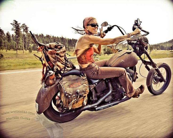 370 Best Motorcycle Love Images On Pinterest Live Posts And Car