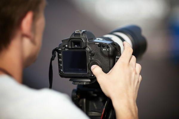 comparateur-appareil-photo-2