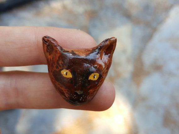 Hey, I found this really awesome Etsy listing at https://www.etsy.com/listing/470977061/cat-pins-cat-broochsweater-pins-animal