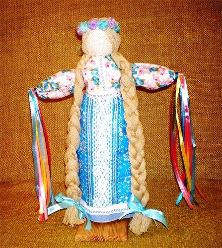 Folk dolls - http://arthandmade.net/catalog/narodniekykli  Doll, folk, folk doll, amulet, mascot, talisman, textile doll, handmade doll, gift, original gift, handmade, craft, interior, collection, Gallery Magical World, кукла, народная кукла, оберег, амулет, талисман, текстильная кукла, кукла ручной работы, подарок, оригинальный подарок, ручная работа, коллекция, интерьер, Галерея Волшебный мир