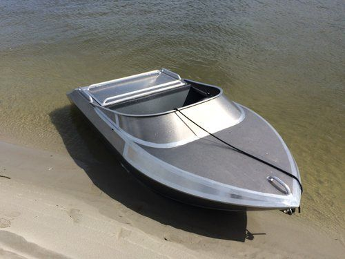 25+ best ideas about Jet boat on Pinterest | Cool boats, Boats and Strange family