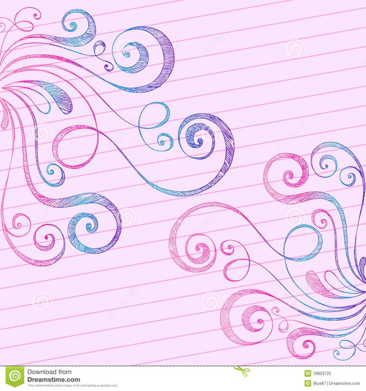27 best images about backgrounds on Pinterest   Paper ...