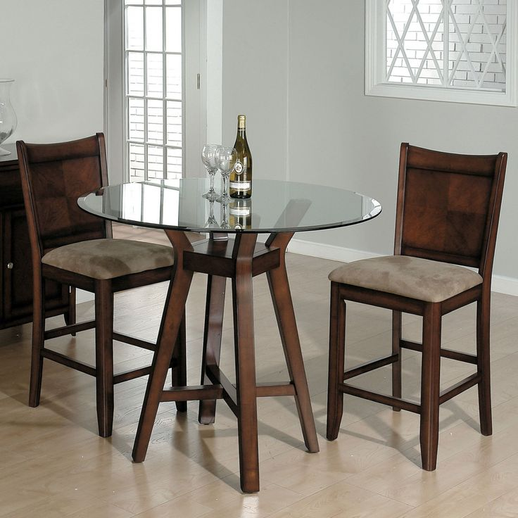 Kitchen Bistro Table   Modern Furniture Cheap Check More At Http://www.