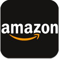 Amzon Lightening Deal - Welcome back to Taj Tricks! wE ARE back with amazon Offer of the day and Amazon 25 June Lightening Deal Offer with best and awsome Suggestion For your. We  Have also included Shipping Free Products which have lowest price with best quality.So Don't waste your time,just grab Offer Before it Gets wipe out form your Hand.........