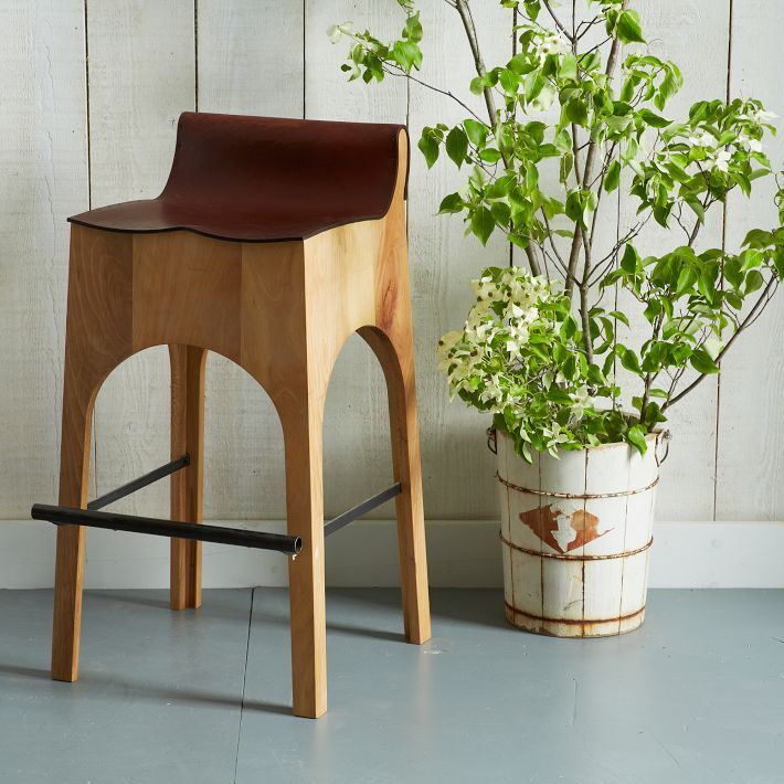 23 best images about stools chairs on Pinterest Kitchen  : 61e0c3f9a082686a268bce5879e488b5 from www.pinterest.com size 710 x 710 jpeg 85kB