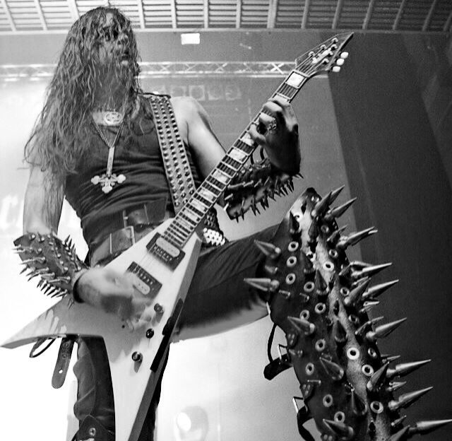 87 best gorgoroth images on pinterest black metal metal and metals gorgoroth infernus publicscrutiny Image collections