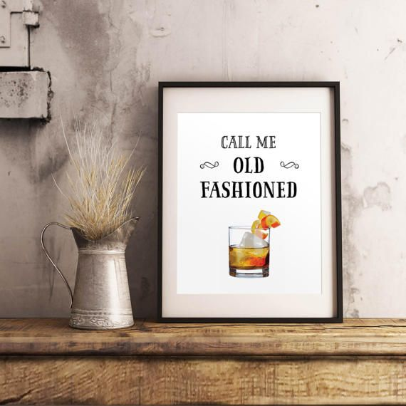 Old Fashioned Man Quotes: 17 Best Old Fashioned Quotes On Pinterest