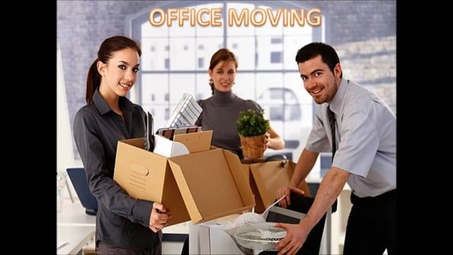 If you're looking to move your residence or office in Hyderabad, call VRL Packers and Movers - the premier packers and movers Hyderabad, Telangana, India.