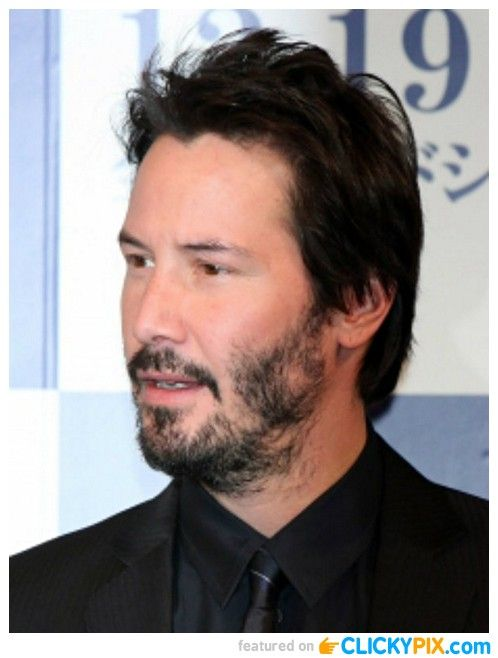 men who can t grow facial hair