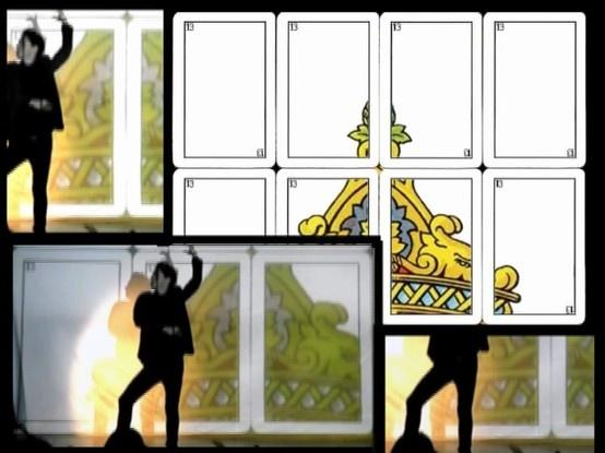 """la Compañía Flamenco Rehab que pondrán en escena el viernes 26 su espectáculo """"El futuro es algo que debió haber pasado hace tiempo"""", en el que, a través del baile flamenco y las videoproyecciones, van haciendo cruces sobre lo que quieren dejar atrás para siempre en la historia del Flamenco y de la Humanidad, como el racismo, el machismo, la homofobia, o los guetos culturales...El sábado 27 y domingo 28 se impartirá un cursillo intensivo de baile"""