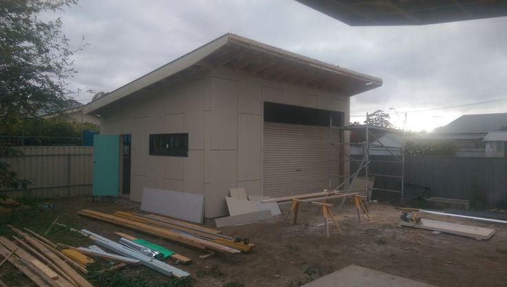 Adelaide carpentry 6