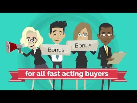 Stockocity 2 COUPON Discount Code @ 50% Off Promo Deal! / https://youtu.be/pO39x6IeLYE