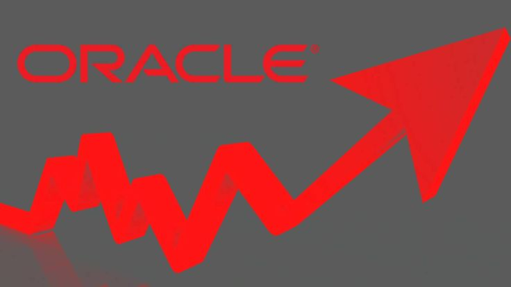 Oracle Corporation (ORCL): Here's Why Q1 Could Inflect Cloud Sentiment