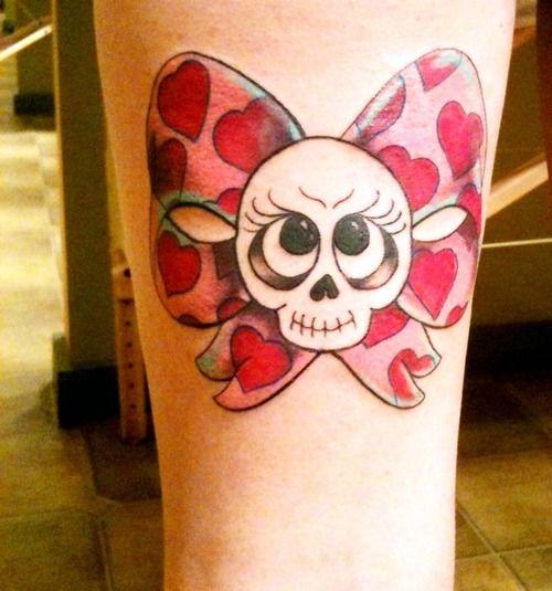 149 best images about tattoo designs on pinterest. Black Bedroom Furniture Sets. Home Design Ideas