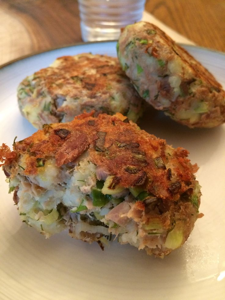 128 best images about fish on pinterest marinade for for Baked fish cakes