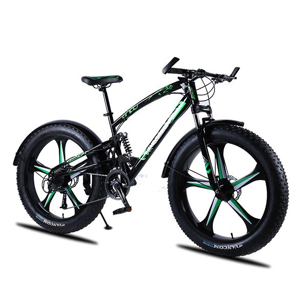 Pin On Bicycles Top 10 On Aliexpress Best Selling