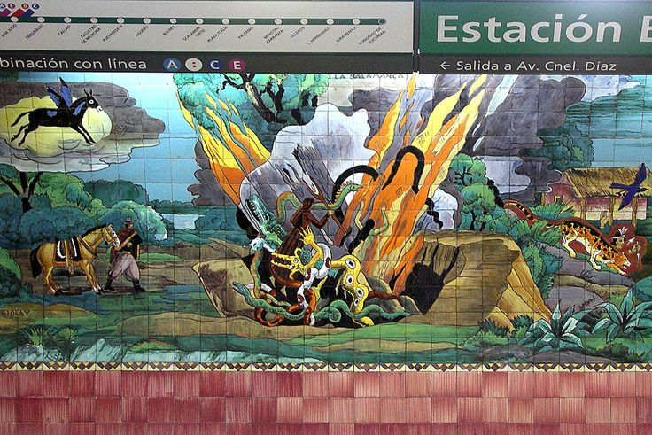 ba-subway-tiles.jpg (1000×668)