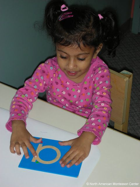 philosophy essay montessori Characteristics of practical life because practical life exercises are meant to resemble everyday activities, it is important that all materials be familiar, real, breakable, and functional the materials must also be related to the child's time and culture.