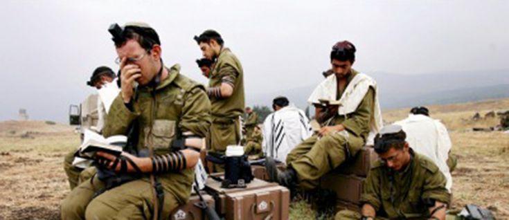 """Se a qualcosa servono le ricorrenze, questo è a poter riflettere su dati accadimenti in maniera distaccata, attraverso il filtro del tempo, dunque inserendo il fatto singolo in un contesto più generale. Questo mese ricorre il sesto, macabro, anniversario dell'operazione """"Piombo Fuso"""". Come è noto l'operazione """"Piombo Fuso"""" fu una campagna militare dell'esercito israeliano che, …"""