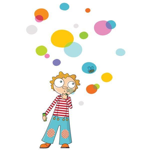bubbles.jpg (600×600)