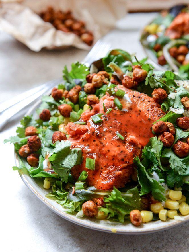 1000 Images About Easy Meals On Pinterest Gnocchi Kale