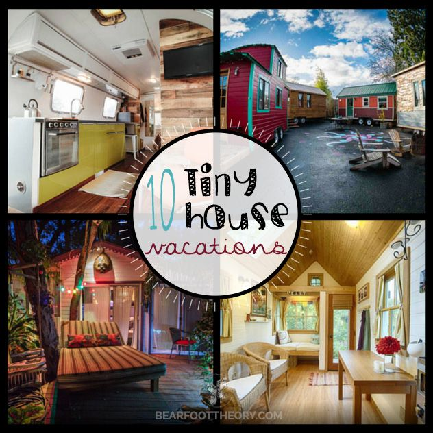 17 Best 1000 images about Tiny House Mania on Pinterest Tiny house on