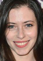 Lauren Miller.