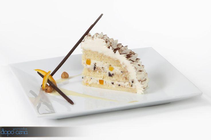 Cassata Siciliana