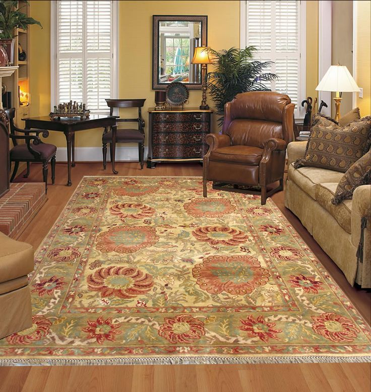 Casamero Is A Prominent Custom Rug And Carpet Manufacturer Who Offers Handmade Bespoke Rugs For Commercial Residential E At Affordable Price