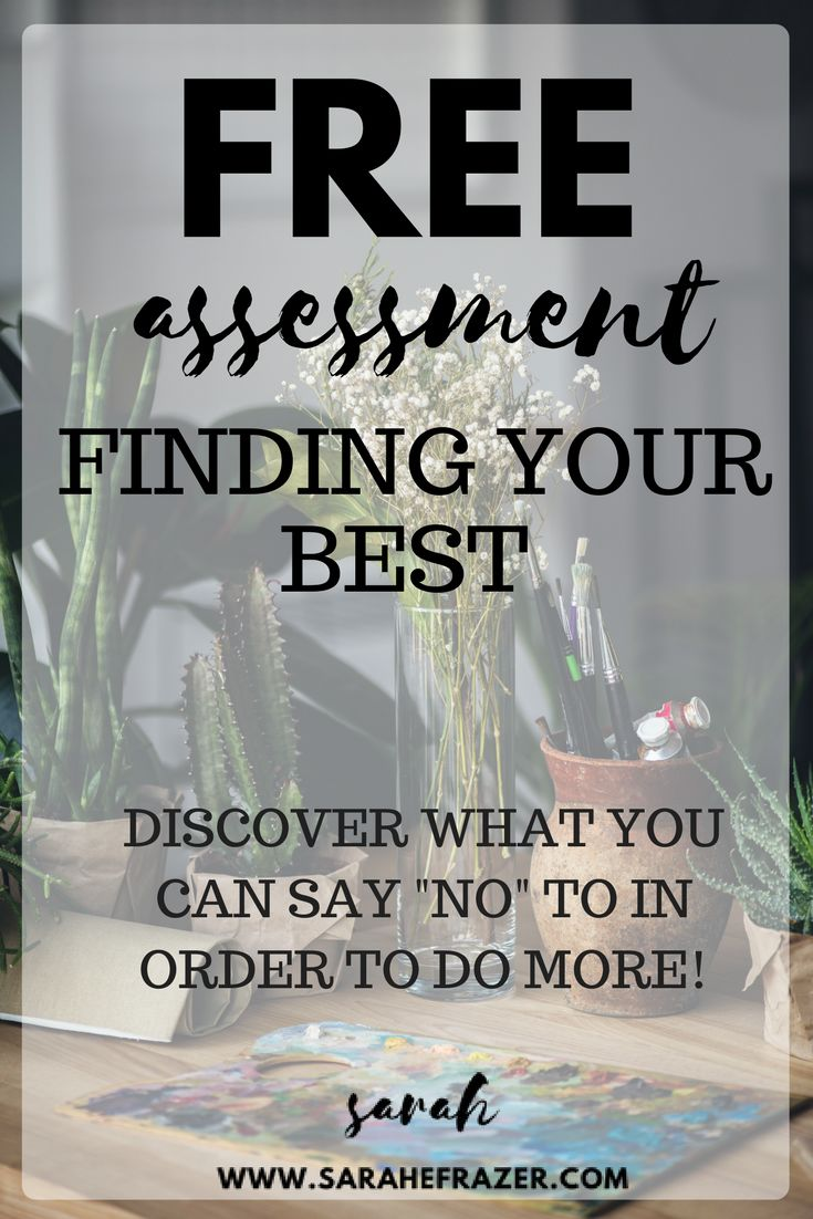 Free Assessment| How to Find your Yes| Bible Study |free printable| Devotional for Women Struggling with Faith