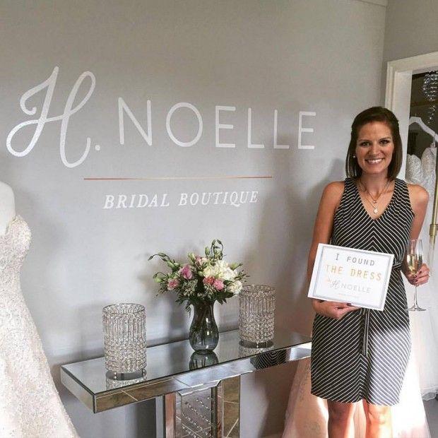 Best 25 boutique logo ideas on pinterest business logos for Wedding dresses beaumont tx